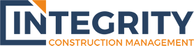 IntegrityConstruction_logo