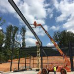 09-Erecting-Steel-Clear-Span