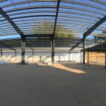 11-Interior-Pano-Insulation-and-Steel-in