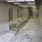 Concrete-Cut-2