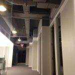 EcoVest---Corridor-with-open-Ceiling