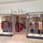 Nicole-Miller-Interior-Pic-Front-of-Store