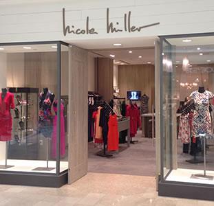 NicoleMiller-home